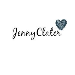 Jenny heart Signature
