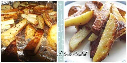 PicMonkey Collage potatoes