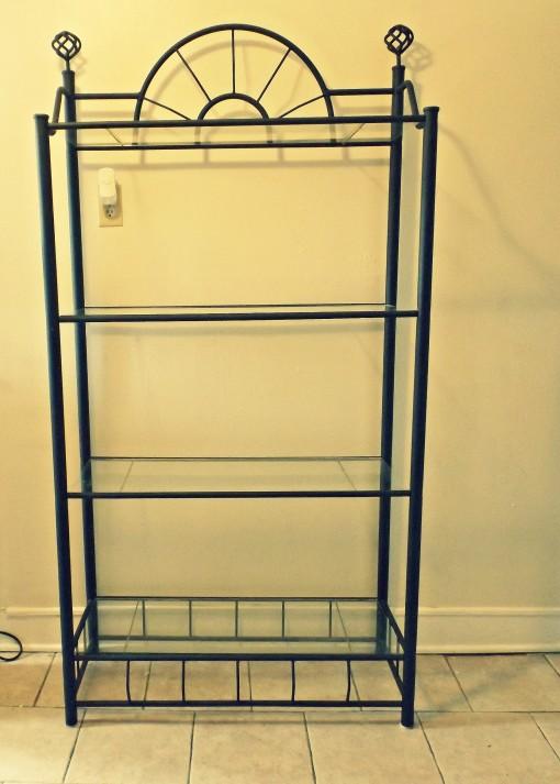 DSCF2299 shelf