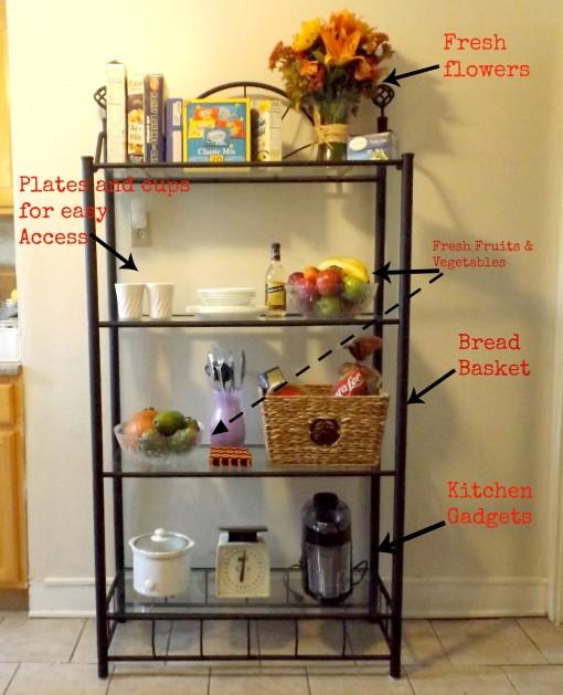 DSCF2329 shelf 3