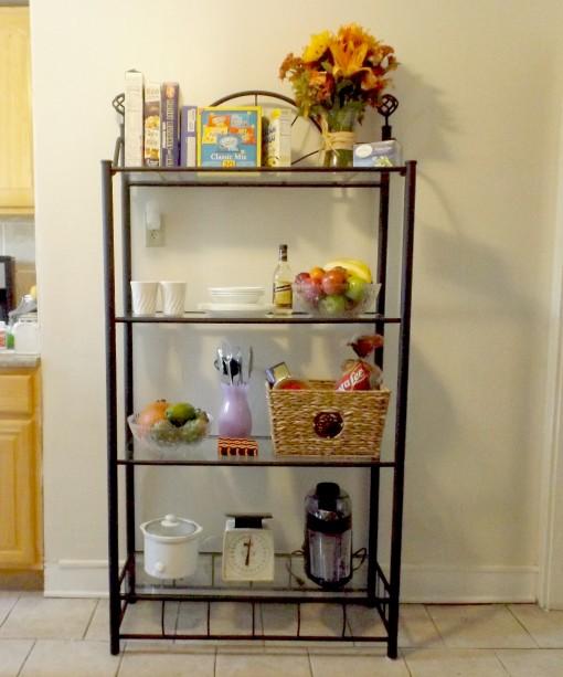 DSCF2330 shelf 4