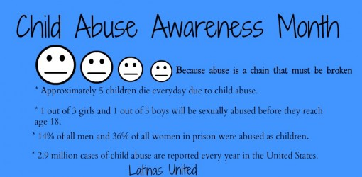 child abuse slider