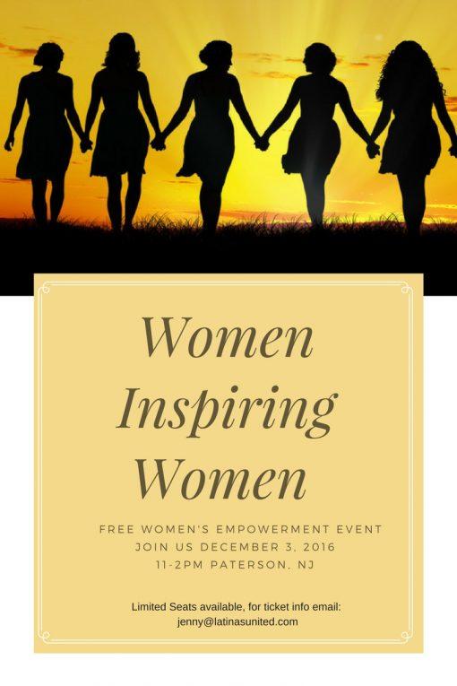 women-inspiring-women